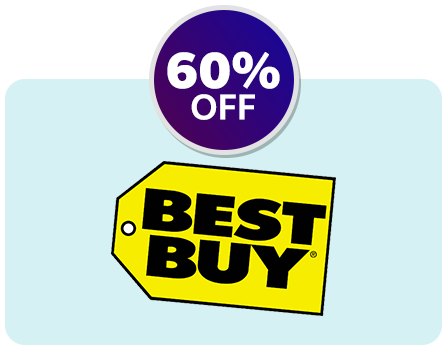Shop Best Buy Friday 2020