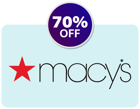 Shop Macy's Black Friday 2020