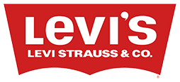 Shop Levi's Black Friday 2020