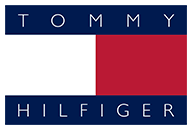 Shop Tommy Hilfiger Black Friday 2020