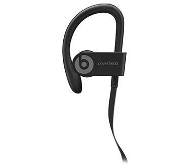 Powerbeats 3 Wireless | CGW Cyber Monday 2020