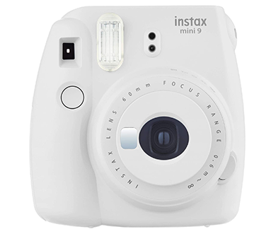 Instax Mini | CGW Cyber Monday 2020