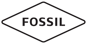 Shop Fossil Cyber Monday 2020